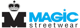 Magic Streetwear