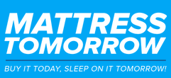 Mattress Tomorrow