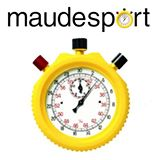 Maudesport