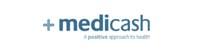 Medicash