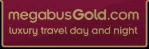 Megabus Gold