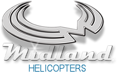 Midland Helicopters