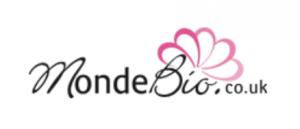 MondeBio