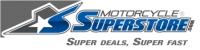 Motorcycle Superstore UK