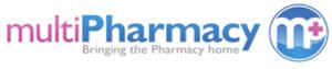 Multi Pharmacy