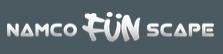 Namco Fun scape