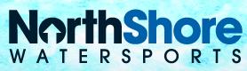 Northshore Watersports
