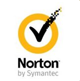 Norton Ireland
