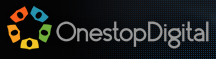 Onestop Digital UK