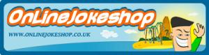 Online Joke Shop