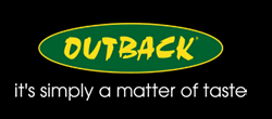 Outback Barbecues