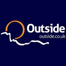 Outside.co.uk