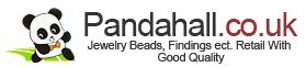 PandaHall.co.uk