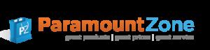 Paramount Zone