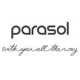 Parasol Group
