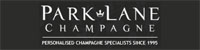 Park Lane Champagne