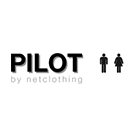 Pilot Clothing