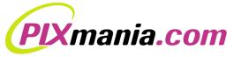 Pixmania Ireland