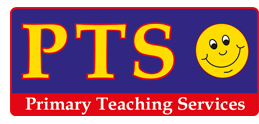 Primary Teaching Services