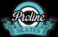 Proline Skates uk