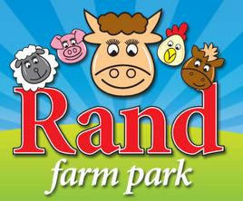Rand Farm Park