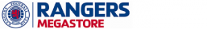 Rangers Megastore
