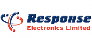 Response Electronics