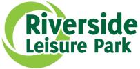 Riverside Wooler