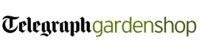 Telegraph Garden Shop