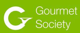 The Gourmet Society