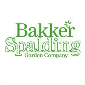 Bakker Spalding