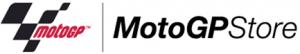 MotoGP Store