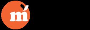 Provisional Marmalade