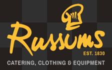 Russums