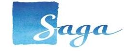 Saga Travel Insurance