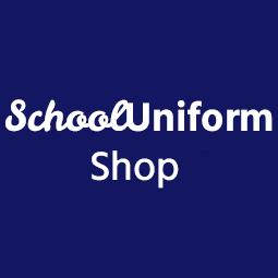School Uniform Shop