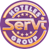 ServiGroup