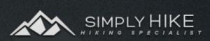 Simply Hike