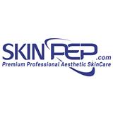 SkinPep