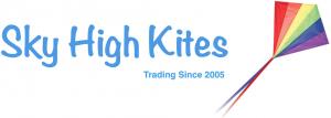 Sky High Kites