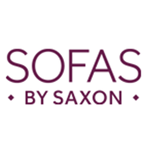 Sofas by Saxon