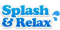 Splash & Relax