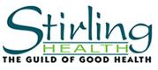Stirling Health
