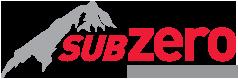 Sub Zero Store