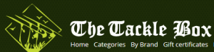 Tacklebox.co.uk