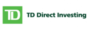 TD Direct Investing