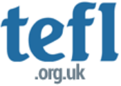 TEFL Org UK
