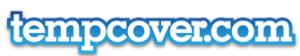 Temp Cover