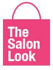 The Salon Look
