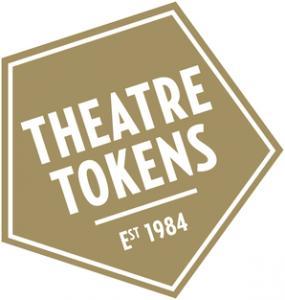 Theatre Tokens